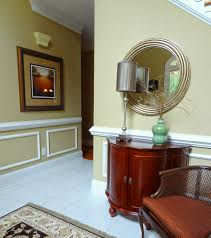 Budget Interior Design by Greensboro Interior Design Window Treatments Greensboro Custom