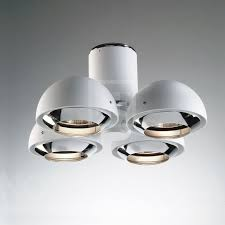 4 Light Ceiling Fixture Decorating Accessories Miraculous Modern Ceiling Lights For