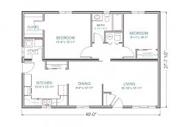 floor plans 3 bedroom ranch lowes house packages prefab ranch homes cost bedroom modular home