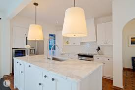 Kitchen Design Jacksonville Florida Home Renovation San Marco Jacksonville Fl U2014 Cornelius