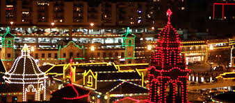country club plaza lights kansas city ic