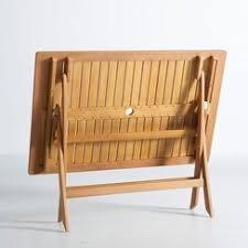 table jardin pliante pas cher table jardin pliante pas cher royal sofa idée de canapé et