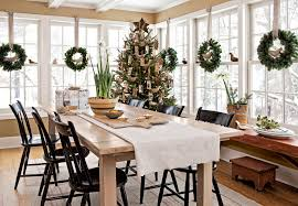 christmas hgtv home decorating ideas for christmaschristmas