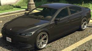 modified bmw 3 series übermacht gta wiki fandom powered by wikia