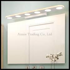 online buy wholesale bathroom light fixtures from china bathroom