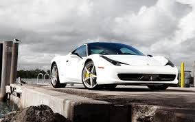 ferrari 458 wallpaper ferrari 458 italia 15 wallpaper car wallpapers 39276