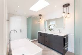 Ikea Light Fixtures Bathroom Interior Ikea Kitchen Cabinets In Bathroom Industrial Light