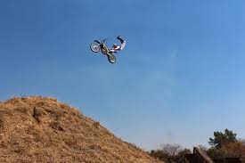 best freestyle motocross riders fmx life with dallan goldman freestyle motocross lw mag