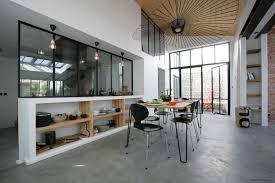 cuisine de charme ancienne cuisine de charme ancienne mh home design 4 jun 18 15 55 05