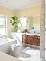 loft conversion bathroom ideas contemporary simple beige white bathroom loft conversion with beige
