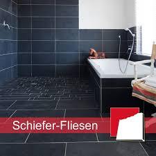 schiefer badezimmer schiefer badezimmer 28 images badezimmer schiefer badezimmer