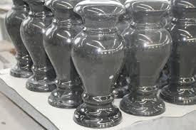 cheap gravestones vases for gravestones jinkuistone http www jinkuistone vases