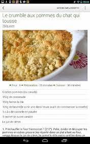 tablette pour recette de cuisine cuisine inspirational 750g fiche de cuisine high definition