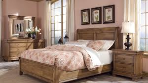 Bedroom Set Manufacturers China Real Wood Bedroom Furniture Reclaimed Barn Sets American Made