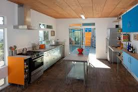 manna house jeremy levine design