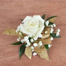 corsage wristlets b wrist corsages b tx florist send and order flowers