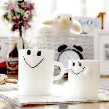 uncategories magic mug battery cute coffee mugs mr coffee mugs