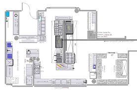 Restaurant Kitchen Designs by Sweet Ideas Restaurant Kitchen Design 18 Designs Trends Premium