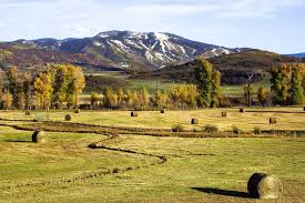 Current Conditions Mount Zirkel Wilderness Area Colorado Colorado Ranches For Sale May Wood River Ranch