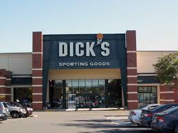 what time does dickssportinggoods open on black friday u0027s sporting goods store in hadley ma 176