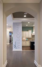 Welcome To Shea Homes Design Studio For The Carolinas - Shea homes design center