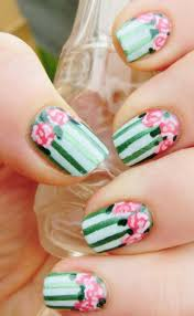 115 best unhas images on pinterest nails nail art and make up