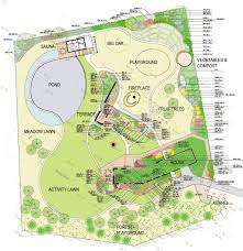 homey ideas how to design a garden layout planning project country