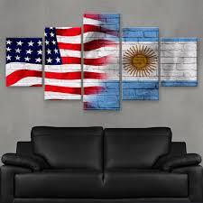 flags u2013 tagged