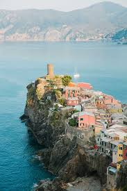 best things to do in a definitive guide to the best of cinque terre just in time for