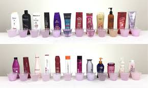 best drugstore shoo for color treated hair the best shoo for color treated hair we tested 22 brands