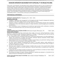 sle designer resume template interior decorator resume sle design cv template word designer