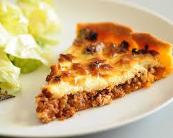 cuisine armenienne recette tarte arménienne découvrez cette recette de cuisine sur
