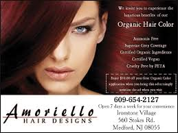 amoriello hair designs hair and beauty salon