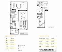 mi homes floor plans mi homes floor plans unique manorview new homes in milton ga
