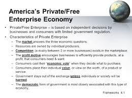 marketing begins with economics ppt video online download