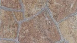 cobblestone vinyl flooring flooring designs