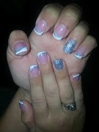 nails by sandy marietta ga 30066 yp com