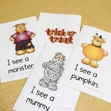 25 free preschool printables fun a day