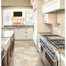tiles beige subway tile kitchen backsplash rialto beige tile