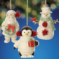 Lenox Christmas Ornaments Baby by 384 Best Lenox Christmas Ornaments Images On Pinterest Royal