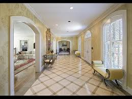 pictures of beautiful homes interior inside million dollar homes home most beautiful homes