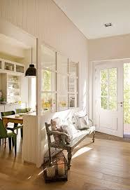 sliding glass door room dividers living room minimalist design living room sliding glass door