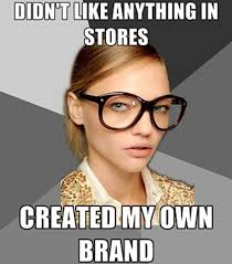 Best Memes Of All Time - the best fashion memes of all time whowhatwear