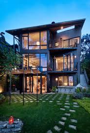 One Story Lake House Plans Best 25 Modern Lake House Ideas On Pinterest Modern