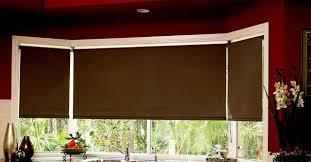 pippas blinds ltd bespoke blinds in milton keynes and buckinghamshire