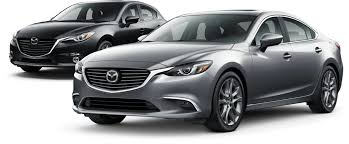 mazda account mazda fleet ordering information mazda usa