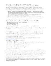 visa application cover letter gallery cover letter sample