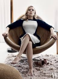 Vanity Fair 2004 Full Movie Scarlett Johansson U2014now Engaged And Pregnant U2014poses For Vanity