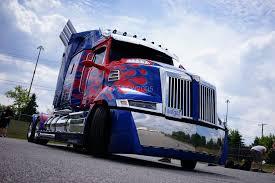 transformers hound truck transformers 5 set visit optimus prime shines transformers