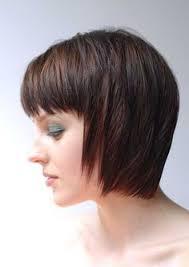 how to create visual texture in fine hair men u0027s haircut
